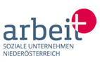 Soziale Unternehmen Niederösterreich