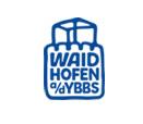 Waidhofen a/d Ybbs