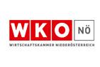 WKO Niederösterreich